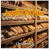 Angeline the Baker - Video