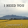 I Need You - Video