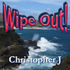 Wipe Out! - Video